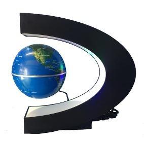 Globo Terráqueo Tierra Flotante Levitador Lg1 /e