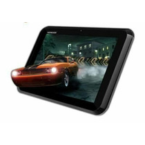 Tablet Genesis Gt 7204 1.2ghz Android 4.0 Hdmi Wifi Tela 7p