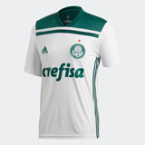 a1ff7d0fe4 Camisa Palmeiras Tup Suzano Grande Sao Paulo - Camisas de Times de ...