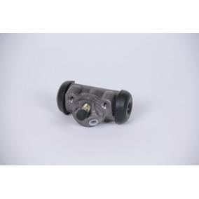 Cilindro Roda Traseiro Dir Acd20/silverado 3500hd (15/16 )