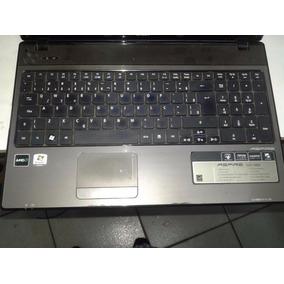 Acer Aspire 5251 Completo Sem Tela Sem Hd