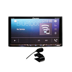 Reproductor  Pioneer Dvd, Usb,rca,aux Avh2300nex