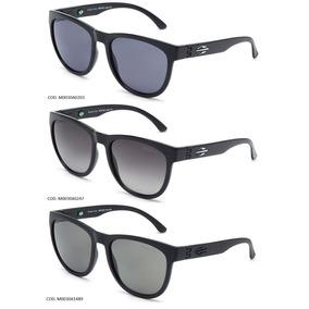 Oculos Caterpillar De Sol Santa Catarina - Óculos De Sol no Mercado ... 37de413581