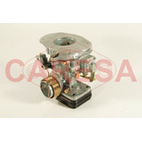 Carburador Caresa Peugeot 504 1800/2000 Reemp 2 Boc C/base