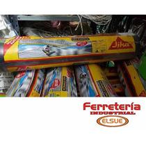 Membrana Asfaltica Imp. Transitable Sika No Crack 40 Kg