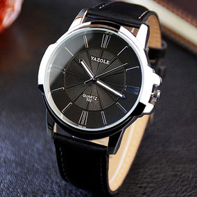 Reloj De Pulsera Hombre Dinuo Quartz Relojes Joyas Seiko - Relojes ... 0bec88216638