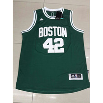 Musculosa Nba , Basquet , Basket , Boston Celtics