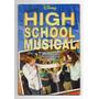 High School Musical - O Filme Em Quadrinhos (hq)