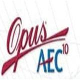 7000 Matrices Actualizado Enero 2017 Para Opus 2010+regalo!