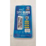 Vidrios Temperados Samsung Note 5 Ofertas Bolaños