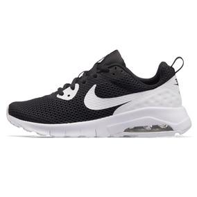 Zapatillas Nike Air Max Motion Niño