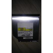 Ts-l633 Gravador Cd/dvd-rw Toshiba Samsung Hp