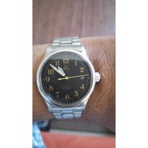 Reloj Omega Dynamic Automatico Cambio