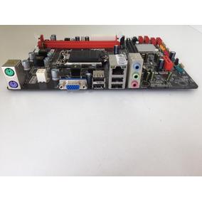 Biostar H61MLV2 Ver. 8.x 64 BIT Driver