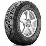 Llanta 205/65 R15 Pirelli Scorpion A T R Camionetas Y Suv