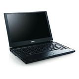 Dell Latitude E4300 Laptop 2.26ghz 4gb 320g Pc Tv Sd Celular
