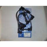 Juego De Cables Bujía Chevrolet Optra Limited 2004 - 2007