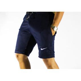 Bermudas Nike Y adidas