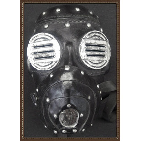 Máscara Slipknot (sid)