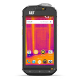 Celular Caterpillar Cat S60 32gb 3gb Ram Liberado 13mp 5mp