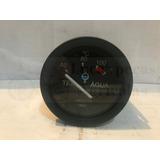 Relógio Medidor Temperatura Àgua Trator Massey Ferguson 295