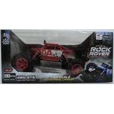 Auto Arenero Extreme Crawler R/c