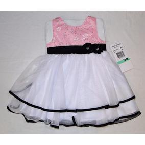 Vestidos de fiesta bebe uruguay