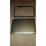 Carcasa Tablet Samsung Gt 5100 Completa En Belgrano