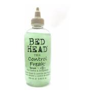 Bed Head Tigi Control Freak