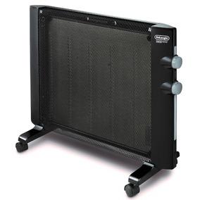 Delonghi Calentador De Panel Hmp 1500