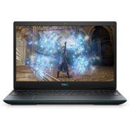Notebook Dell G3 15 3500 I5 10ma 8gb 512ssd Gtx 1650 Ti Cuot