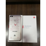 Celular Huawei P Smart 5.65