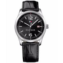 Reloj Tommy Hilfiger 1710350 Hombre Envío Gratis