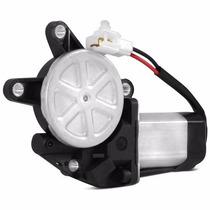 Motor De Vidro Eletrico Universal Mabuchi Lado Esquerdo