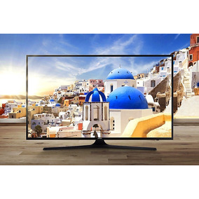 Samsung 60 Uhd 4k Smart Tv