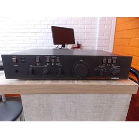 Pré Amplificador Gradiente P-ii Esotech