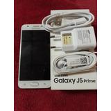 Samsung J5 Prime Sm-g570m Movilnet