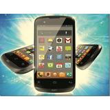 Celular Airis Original Mod. Tm-400 Libre