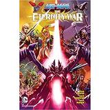 He-man The Eternity War 2 *envio Gratis