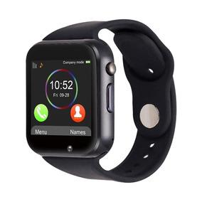 Reloj Celular Inteligente Smartwatch A1
