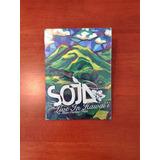 Dvd Soja [soldiers Of Jah Army]