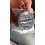Polea Tensor Poliv Vw Gol Power/saveiro 1.6 Nafta