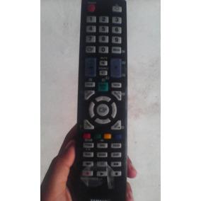 Control Remoto Lcd/led Samsung