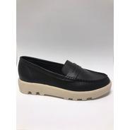 Sapatos Sociais e Mocassins