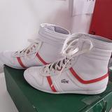 Zapatillas Lacoste _ Acepto Oferta _ Solo Despacho