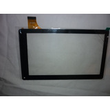 Pantalla Touch Para Tablet Rca Voyager 7 Mod.rct6773w22