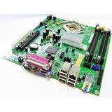 Board Optiplex 755