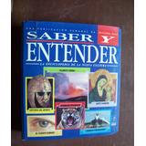 Saber Y Entender-encic-arte,ciencia,historia,etc-ilust-rialp