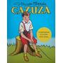 Cazuza - Viriato Correa