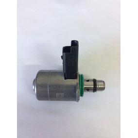 Válvula Reg Pressão Bomba De Alta Ranger 3.2/ 2.2 Troller